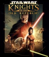 Star Wars : Knights Of The Old Republic (XBOX,PC)
