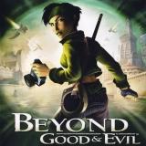 Beyond Good & Evil : Un flop nonmérité