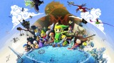 The Legend of Zelda : The Wind Waker HD ou comment faire du neuf avec du vieux