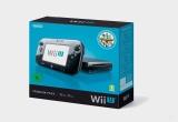 Pourquoi je vais acheter la WiiU