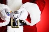 Concours de Noël : plusieurs jeux à gagner ![Terminé]