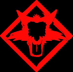 L'incarnation du Diable