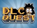 DLC Quest : quand le gameplay devient unemarchandise