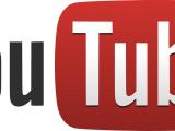 [BONUS – VIDEO] Lancement de la chaîneYouTube