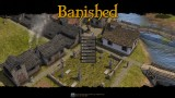 Banished : Dans la neige, personne ne vous entendragargouiller